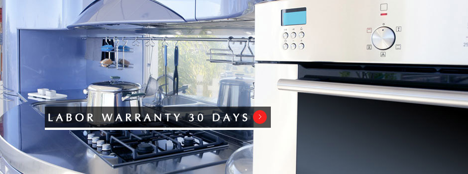 bosch oven repair 800 520